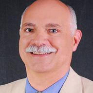 Thomas J. DeSantis, AICP