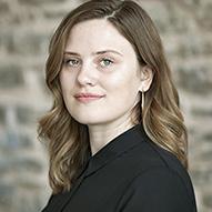 Emily Ebba Reynolds