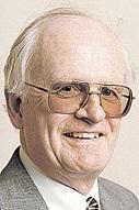 Don Glynn